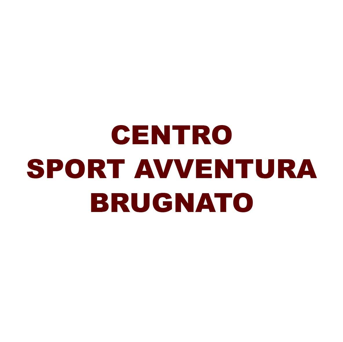 CENTRO SPORT AVVENTURA BRUGNATO